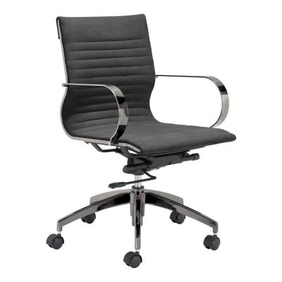Kano Gray Office Chair