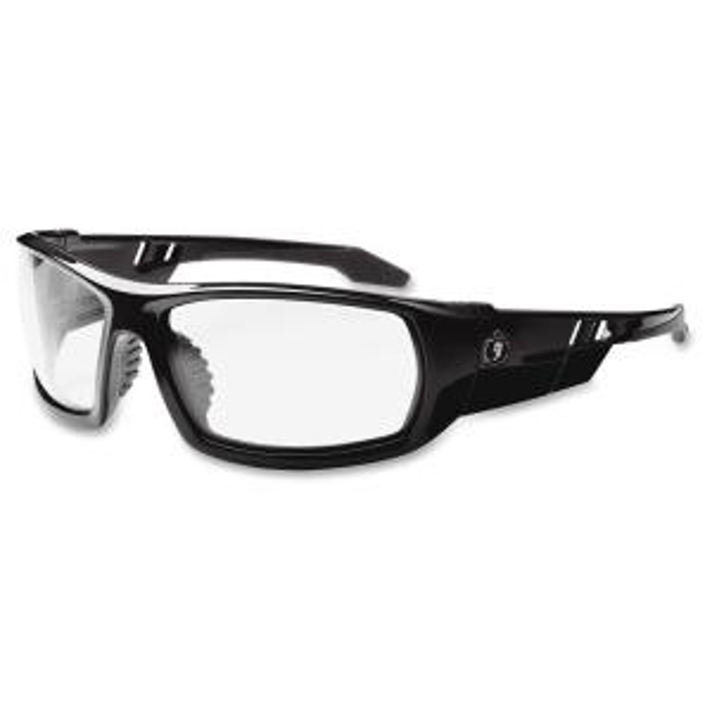 Ergodyne Skullerz Odin Safety Glasses by Ergodyne