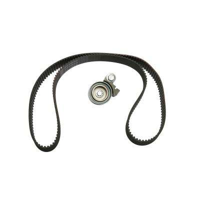 Engine Timing Belt Kit without Water Pump fits 1993-1994 Eagle Vision