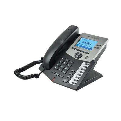Executive IP Corded Phone