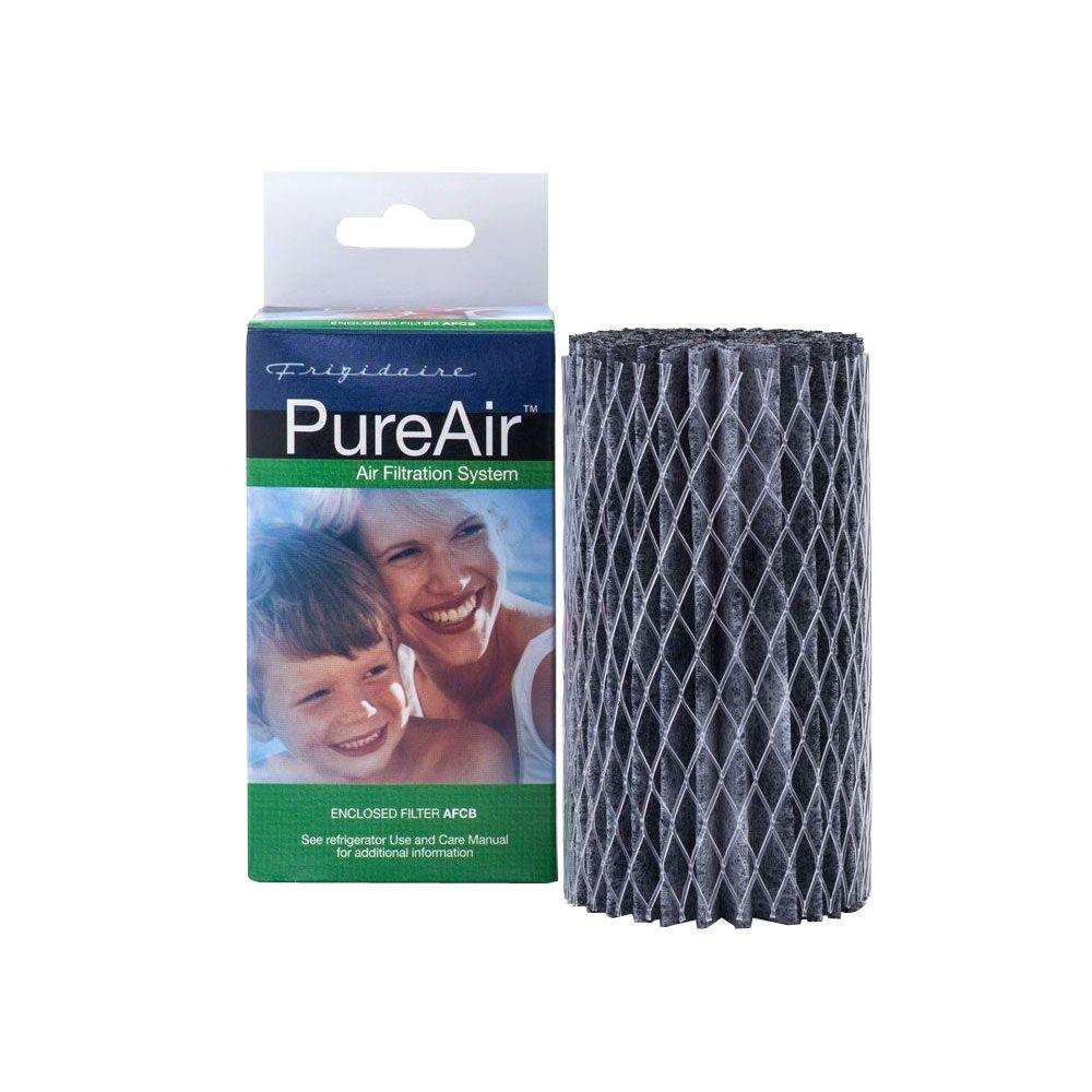 Frigidaire PureAir Ultra Air Filter
