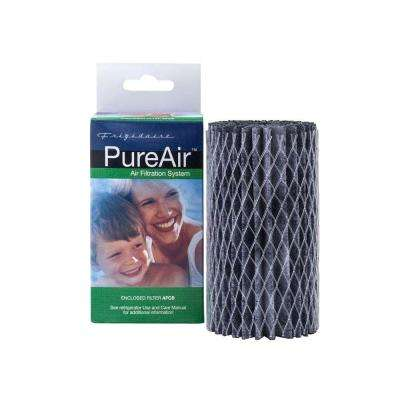 PureAir Ultra Air Filter