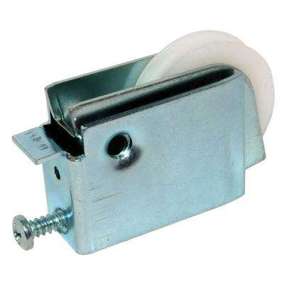 Patio Door Roller Assembly for Lumidor Sliding Glass Door