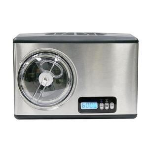 Deals on Appliances On Sale from $138.35