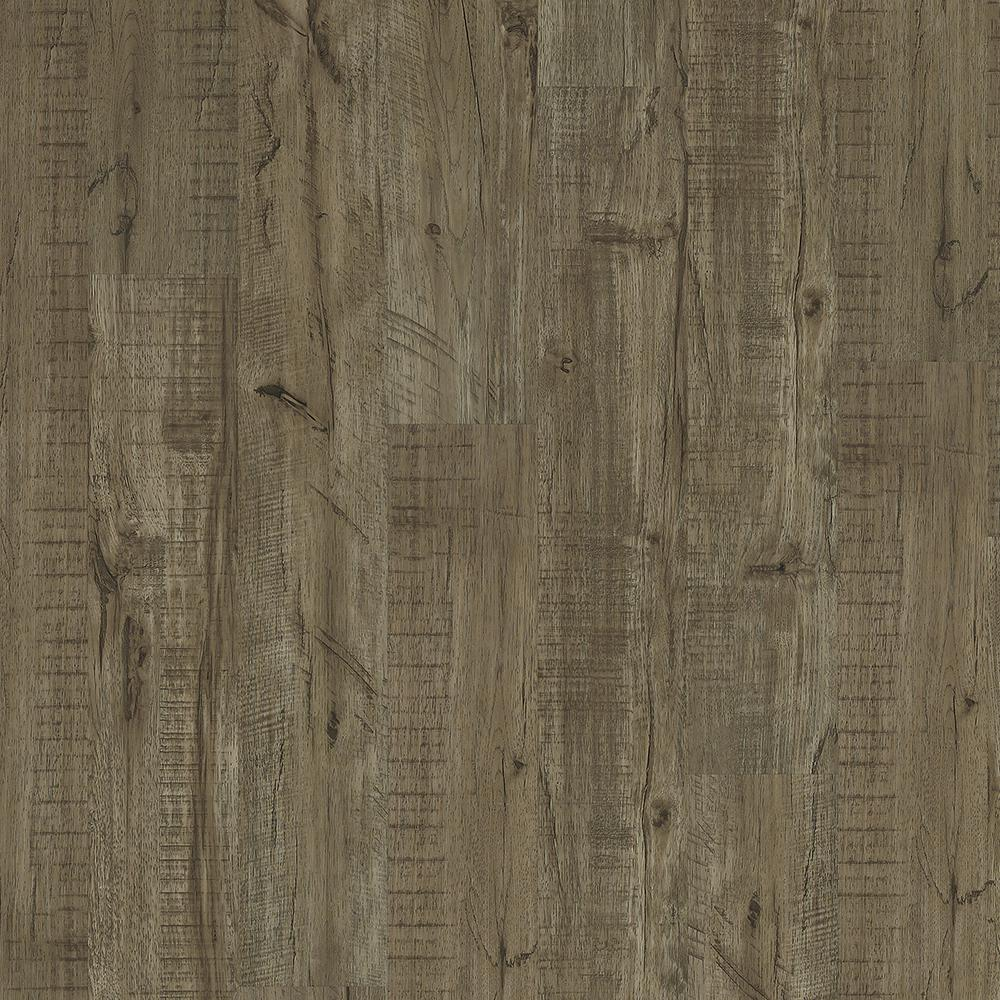 Victorville Repel Waterproof Vinyl Plank Flooring