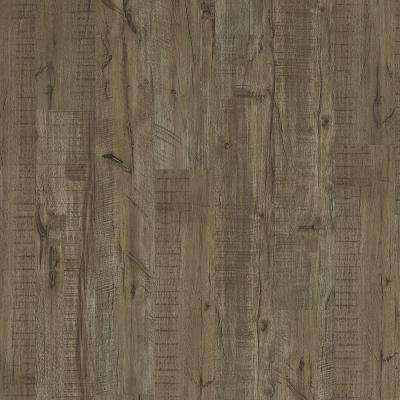 Mojave 6 in. x 48 in. Victorville Repel Waterproof Vinyl Plank Flooring (23.64 sq. ft. / case)