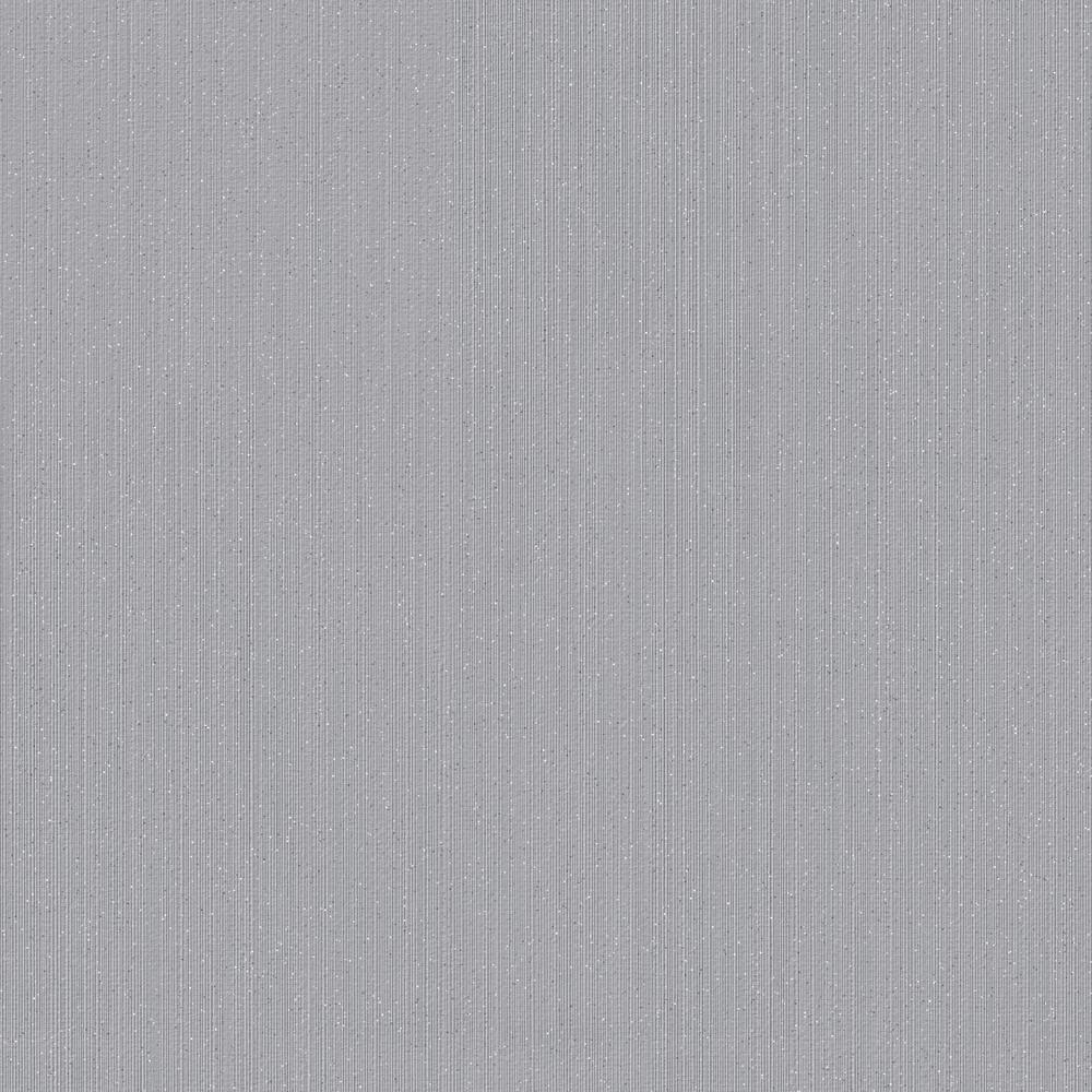Graham & Brown Gray Organza Wallpaper by Graham & Brown