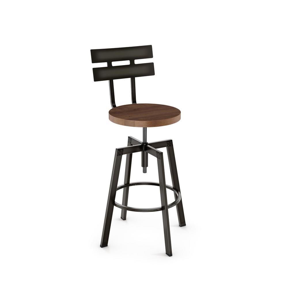 Marvelous Squatty Potty Tao Bamboo Adjustable Wood Toilet Stool Sp B A Evergreenethics Interior Chair Design Evergreenethicsorg