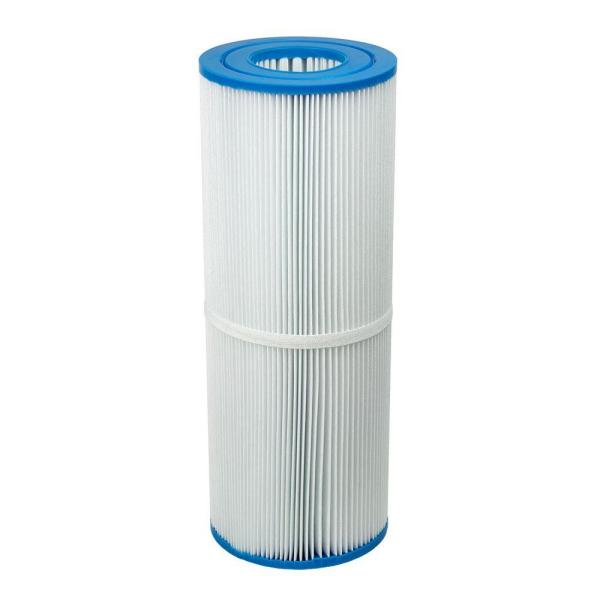 Replacement Filter Cartridge for CFT-25/CFR-25 42-2891-08-R Filter