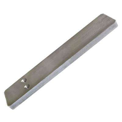 Liberty 10 in. Steel Hidden Countertop Brace