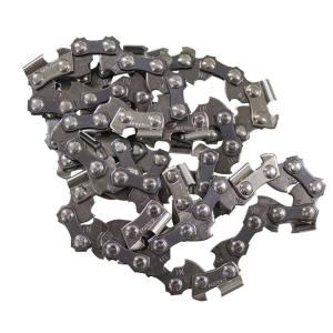 New Chainsaw Chain Pre-Cut Loop 92 DL for Carlton A2LM-92E, Oregon Reference 73LGX092G