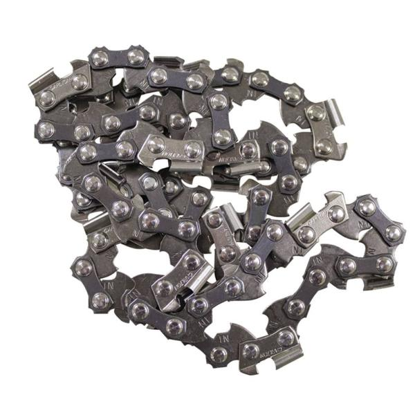 New Chainsaw Chain Pre-Cut Loop 92 DL for Carlton A3LM-092G, Oregon Reference 75LGX092G 0.063 in., 3/8 in., 92, 7/32 in.