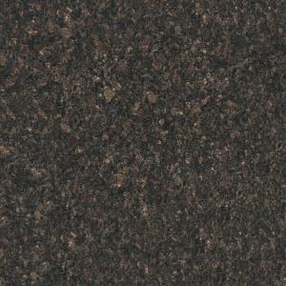 Laminate Countertop Sample In Kerala Granite With Premiumfx Etchings