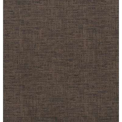 Tailored - Color Fortune Pattern 12 ft. Carpet