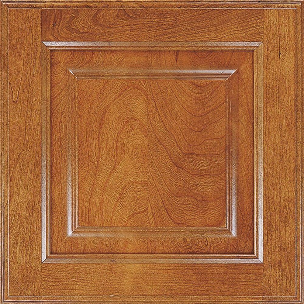 Thomasville 14 5x14 5 In Cabinet Door Sample In Villa