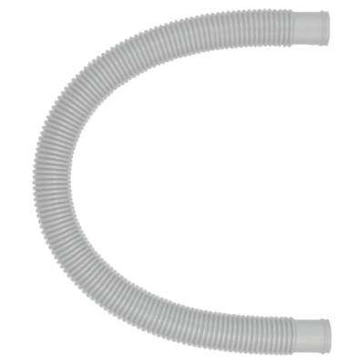 1.5 in. x 2 ft. Flo King Filter Hose