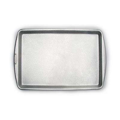 10 in. x 15 in. Jelly Roll Pan
