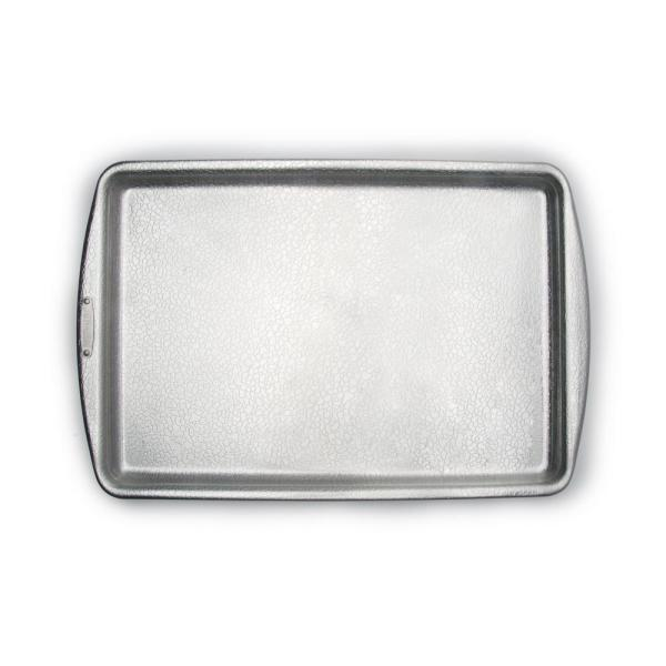 Doughmakers 10 in. x 15 in. Jelly Roll Pan 10311