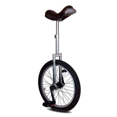 Fun Full Alloy 20 in. Unicycle