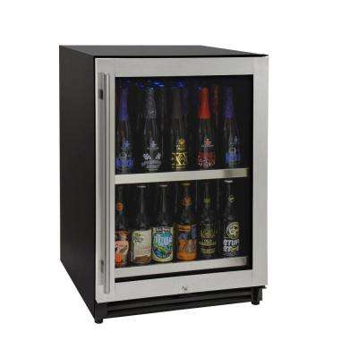 24 in. Craft Beer Bomber Cooler