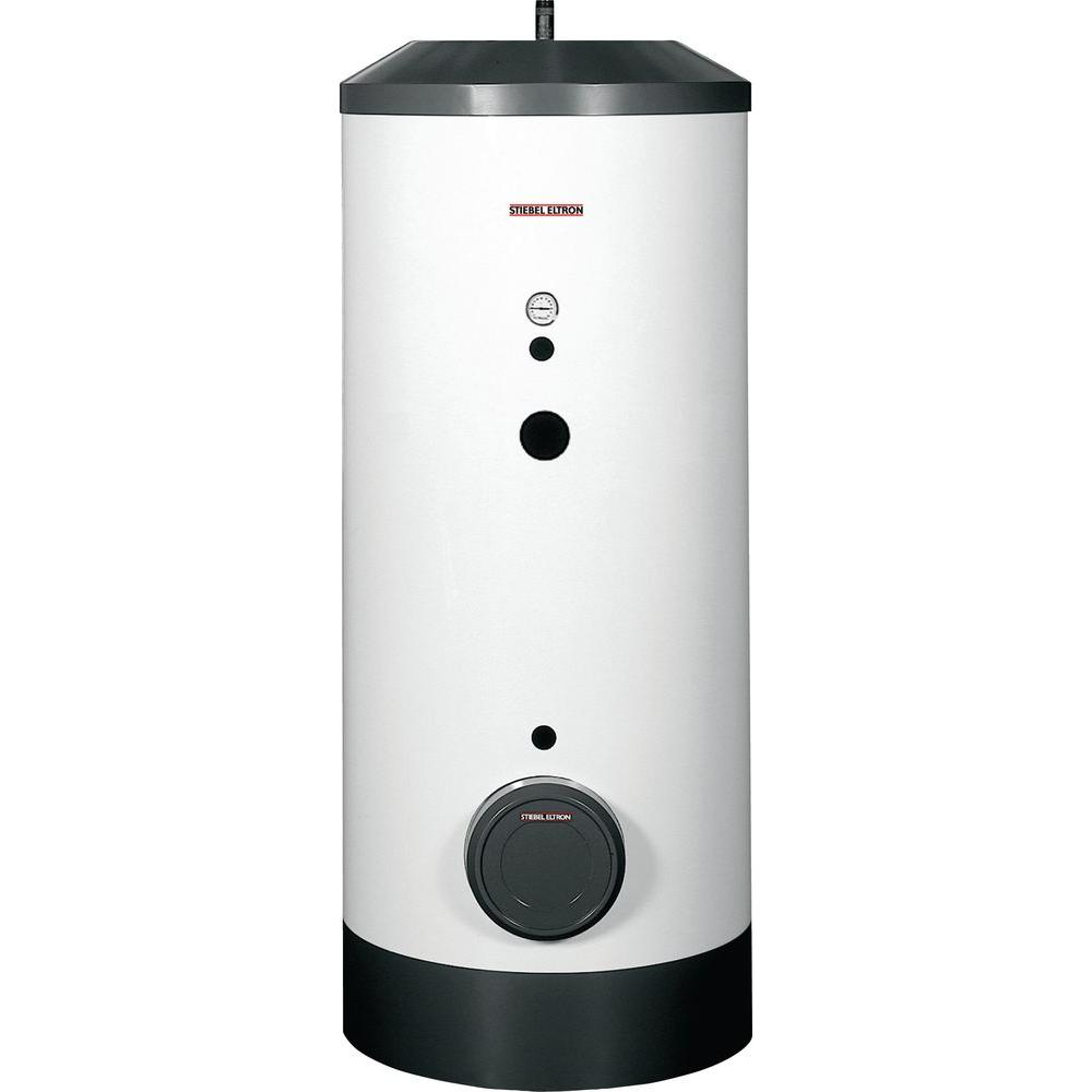 stiebel eltron 80 gal dual coil storage tank sbb 300 plus the home depot. Black Bedroom Furniture Sets. Home Design Ideas