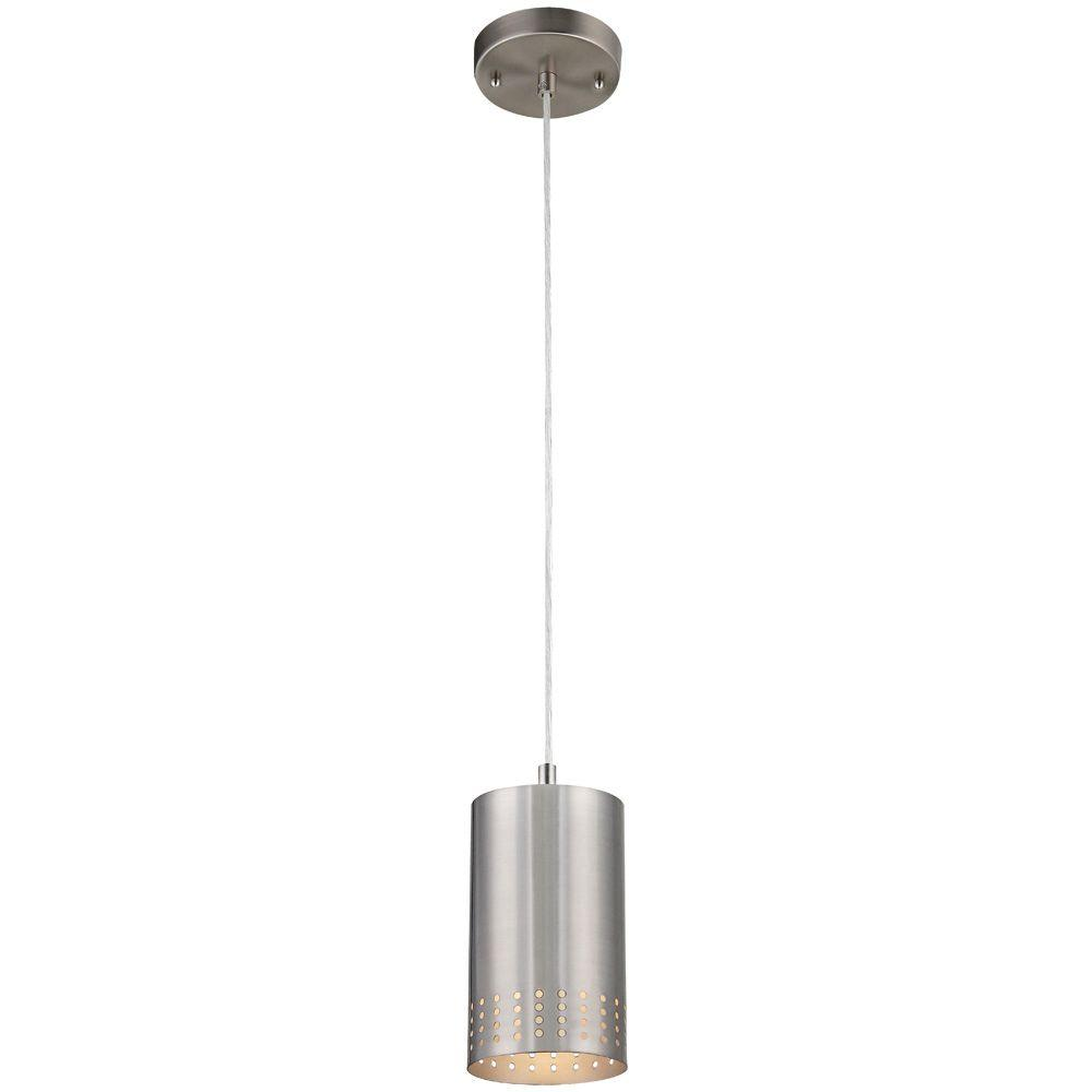 lighting light hanging metal pendant myannahazare fixtures