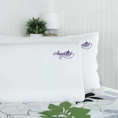 Angeland Contour Memory Foam Pillow