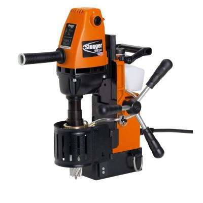 32 lbs. Compact Portable Magnetic Drill Press