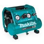 Quiet Series, 1/2 HP, 1 Gal. Compact, Oil-Free, Electric Air Compressor