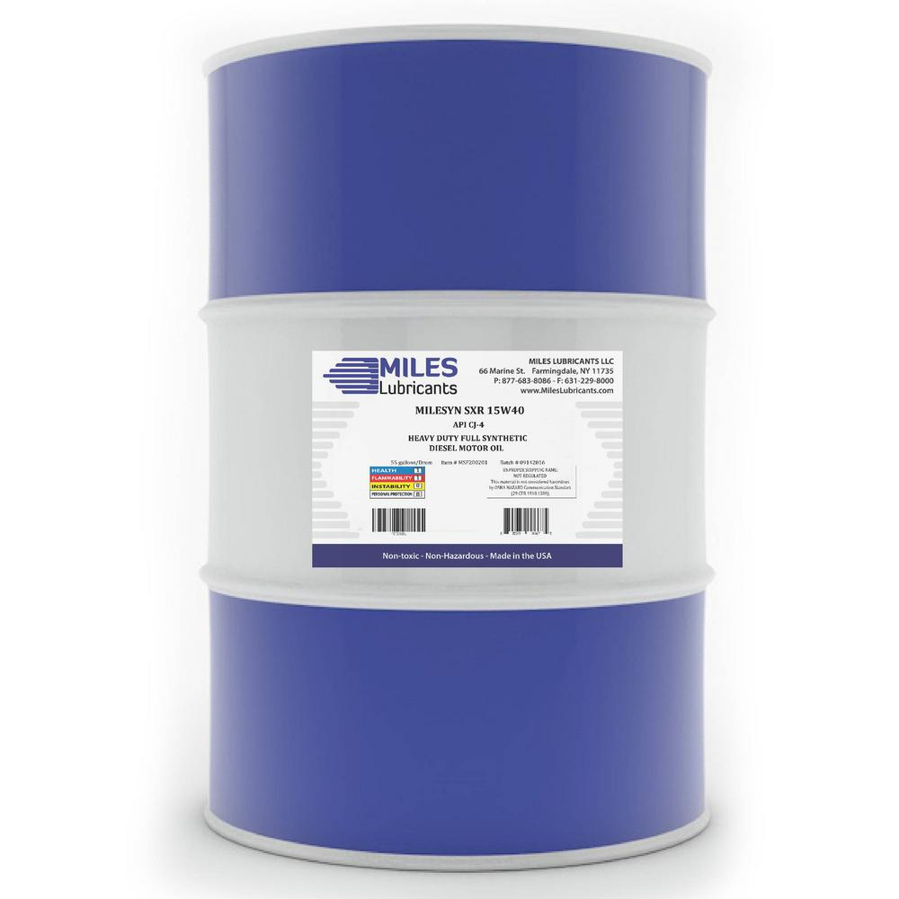 Shell Rotella T4 >> Shell Rotella Rotella T4 Triple Protection 15W-40 Diesel Motor Oil -1 Gal.-550045126 - The Home ...