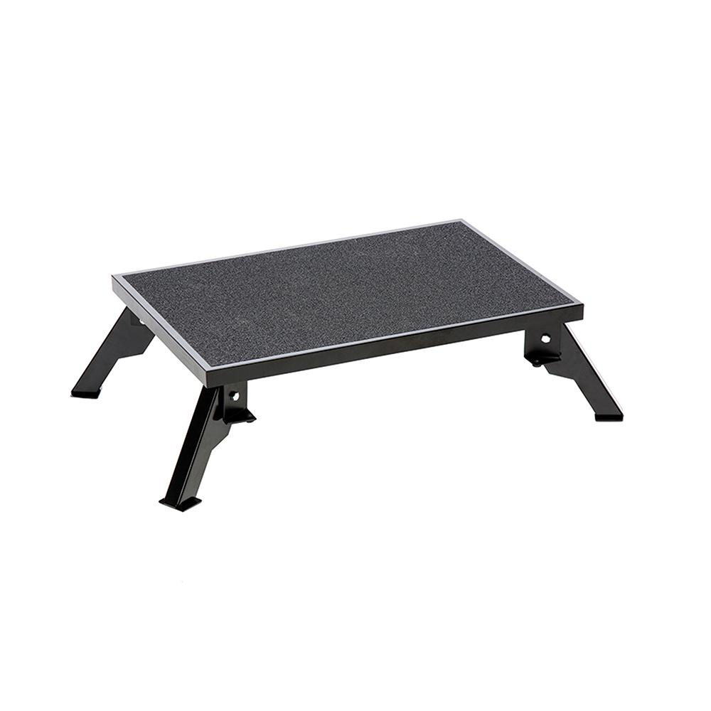 Stromberg Carlson Products Steel Platform Step S 150 The
