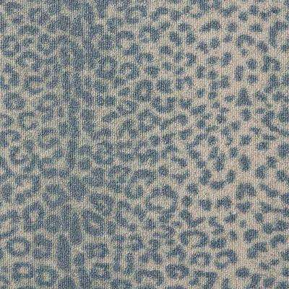 Safari - Color Waterfall Pattern 13 ft. 2 in. Carpet