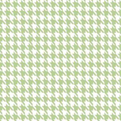 8 in. x 10 in. Laminate Sheet in Hamptons Houndstooth with Virtual Design Matte Finish