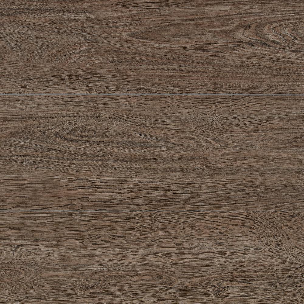 Take Home Sample - Ozark Lakes Wood Luxury Vinyl Plank Flooring - 4 in. x 4 in.