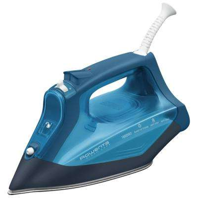 Steamcare Steam Iron