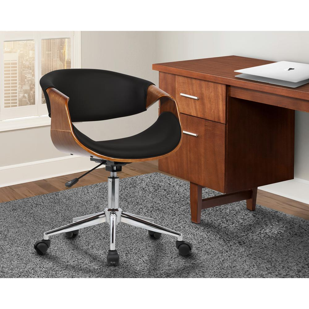 century office products