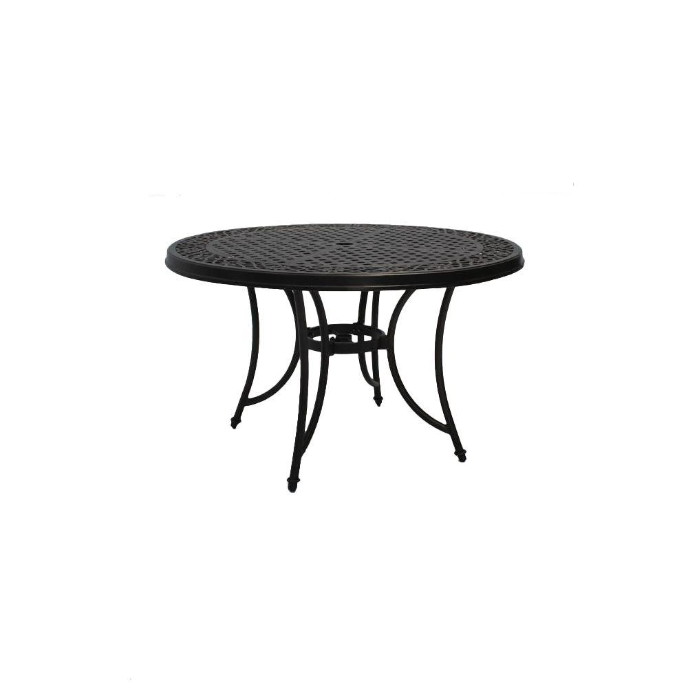 Table 150 finest home u family tables with table 150 for Ikea avondale az
