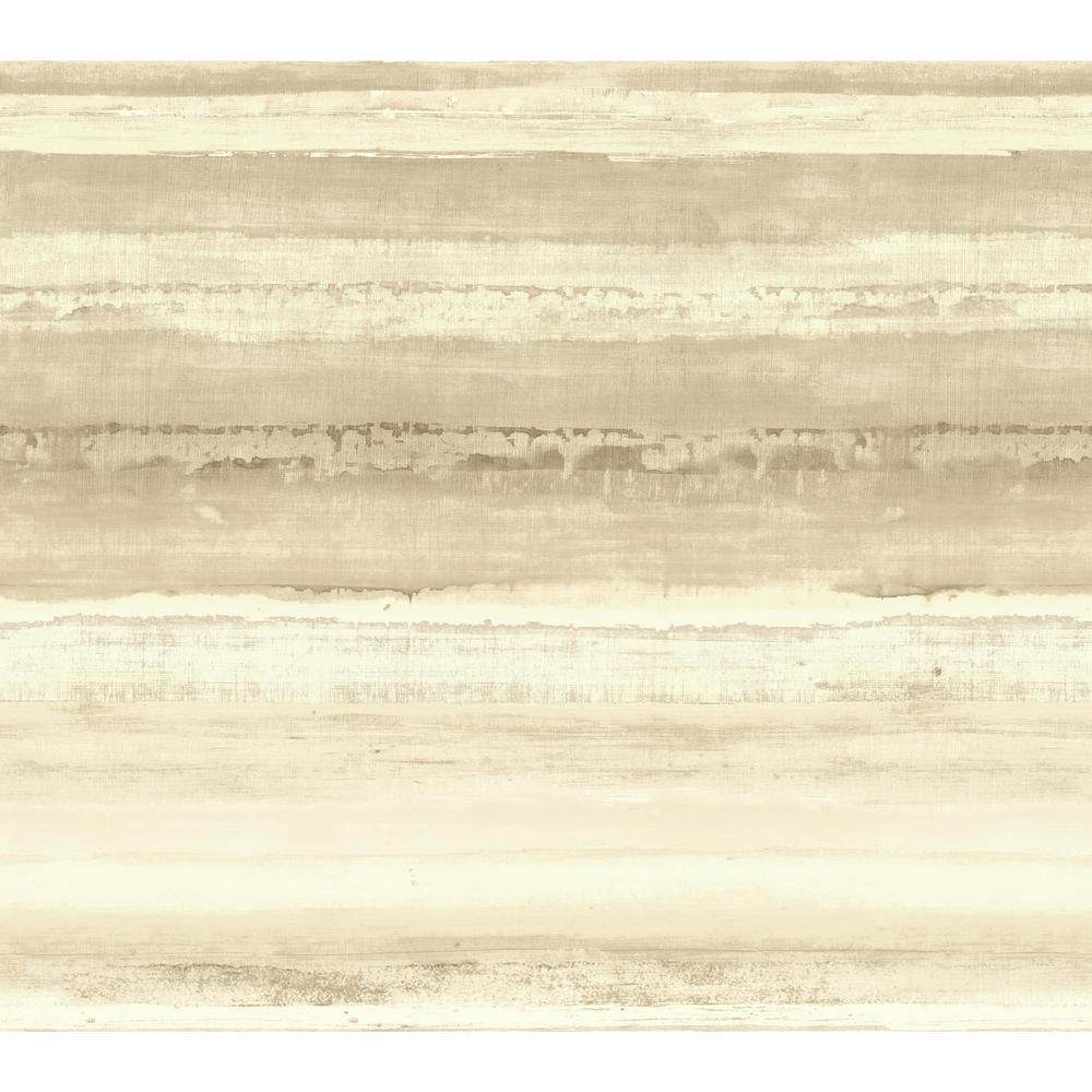 York Wallcoverings Cloud Nine Perspective Removable