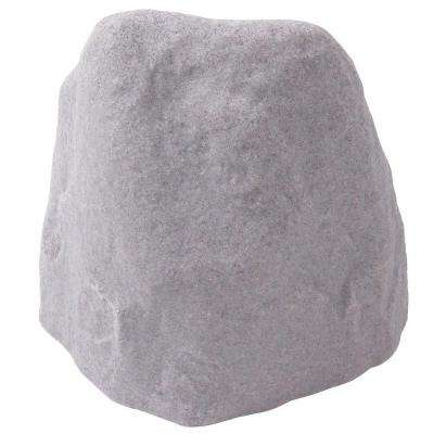 11 in. L x 14-1/2 in. W x 14 in. H Small Resin Landscape Rock
