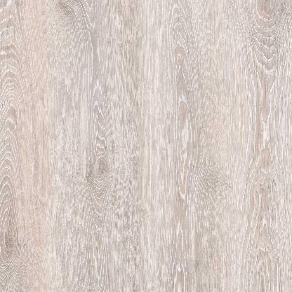 Beacon Oak Light 7.5 in. x 48 in. Luxury Rigid Vinyl Plank Flooring 17.55 sq. ft. per Carton