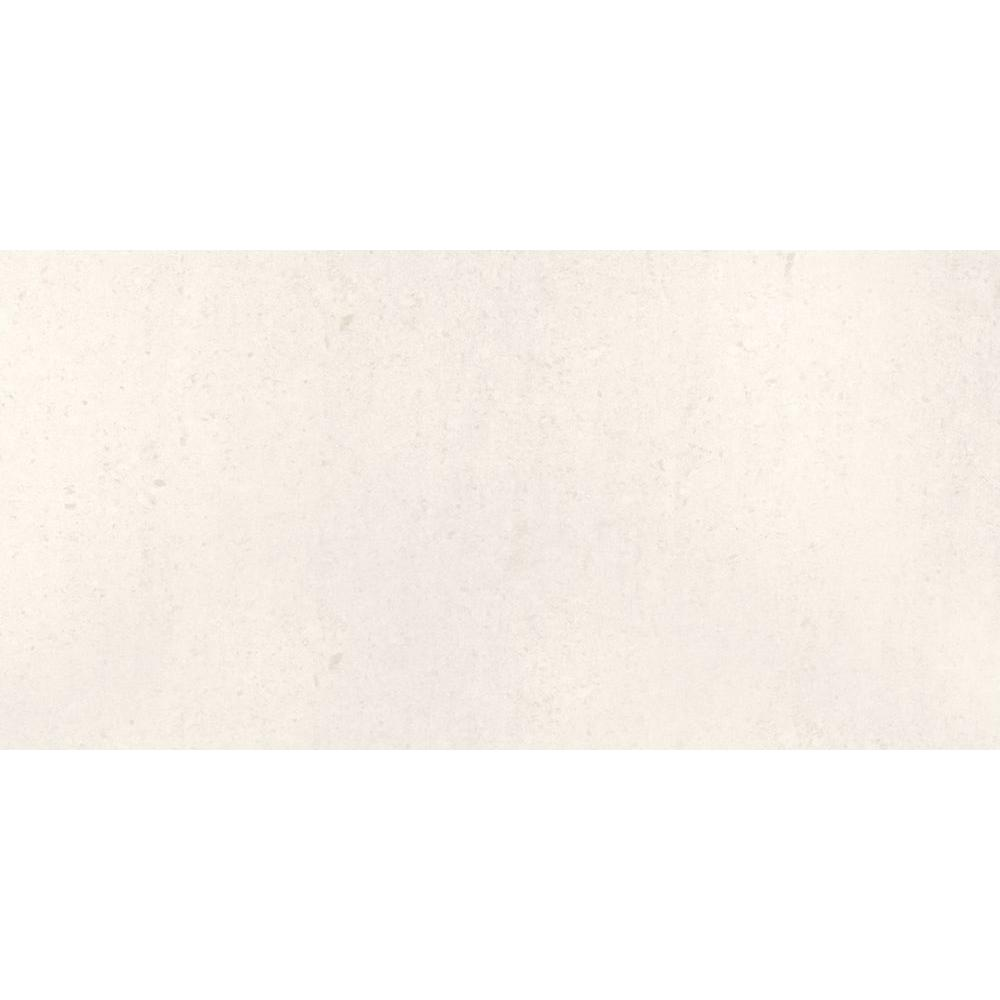 Pietre Del Nord Maine Polished 12 in. x 24 in. Porcelain