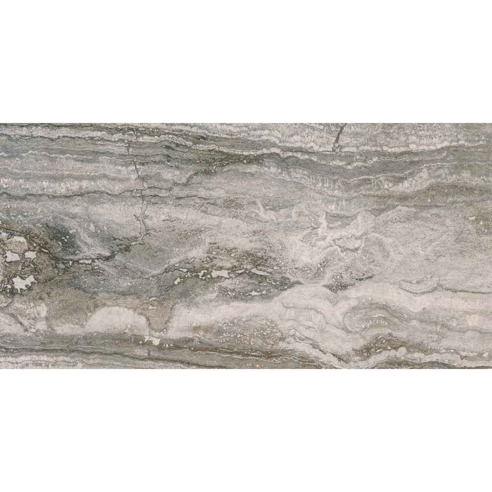 Msi bernini camo 12 in x 24 in glazed porcelain floor and wall glazed porcelain floor and wall tile 16 sq ft case nbercam1224 the home depot dailygadgetfo Image collections