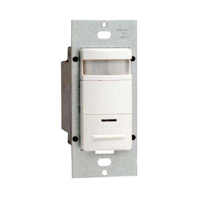 Leviton - Motion Sensors - Wiring Devices & Light Controls - The Home DepotThe Home Depot