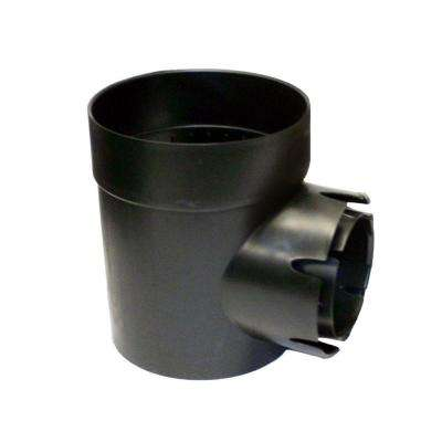 Speed-D 6 in. Styrene Catch Basin