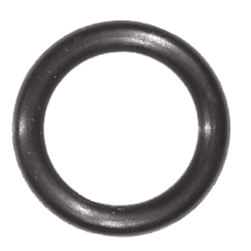 DANCO #10 O-Ring (10-Pack)
