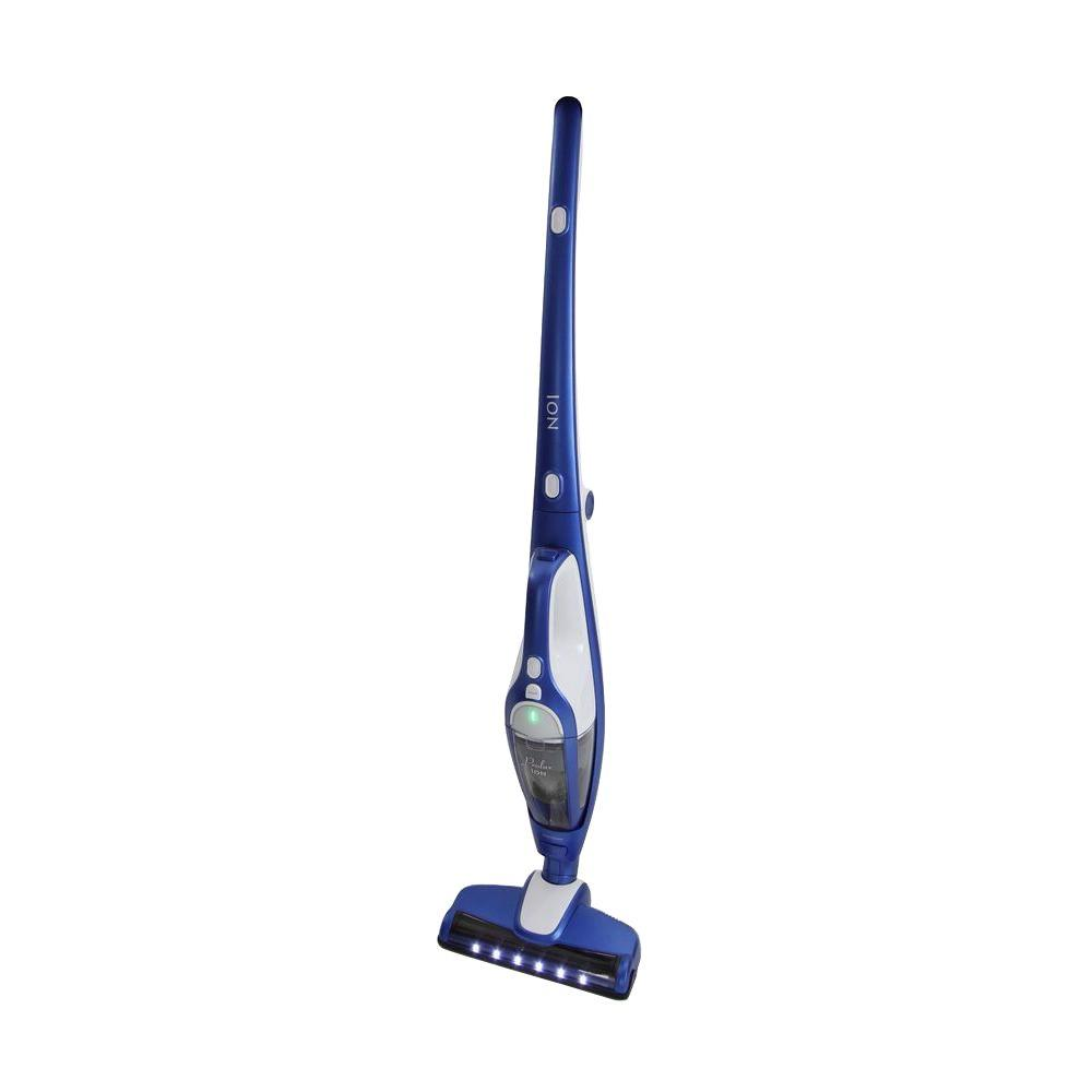 Prolux Ion Lightweight Cordless Bagless Power Stick Vacuum