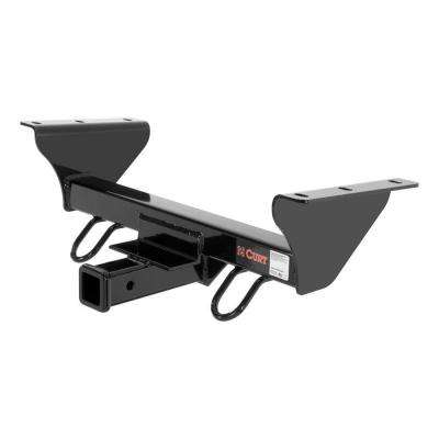 Front Mount Trailer Hitch for Fits Ford Explorer 97-01