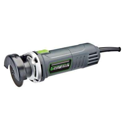 3 in. High Speed Electric Cut-Off Tool