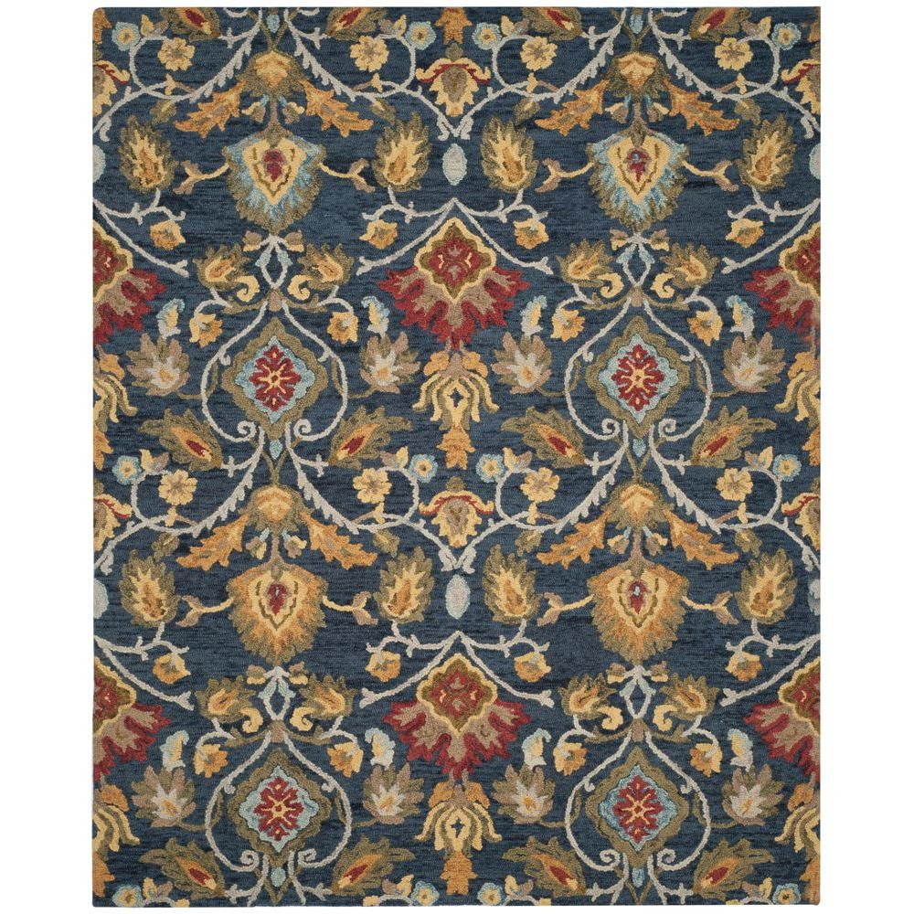 and blue rugs interior designs x floor living transitional amazing navy light for your area room ft curtains ivory decor rug