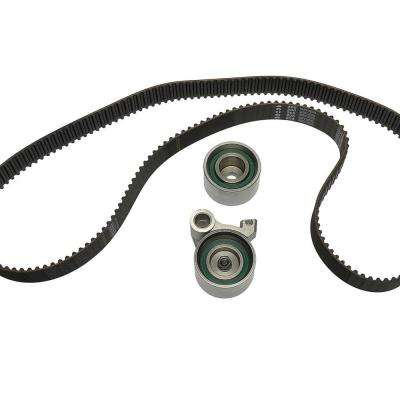 Engine Timing Belt Kit fits 1992-1993 Toyota Camry
